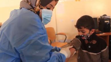 Photo of انطلاق حملة التطعيمات السنوية للشلل الرباعي دون (6) سنوات بقمينس