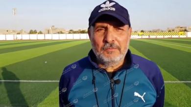 Photo of ضمن مباريات المجموعة الأولى من الدوري الليبي.. خليج سرت يتغلب على التعاون بهدفين دون رد