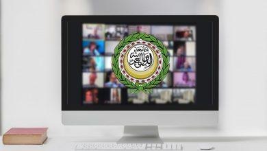 Photo of الجامعة العربية ترحب باعتماد آلية اختيار السلطة التنفيذية الليبية للفترة التمهيدية