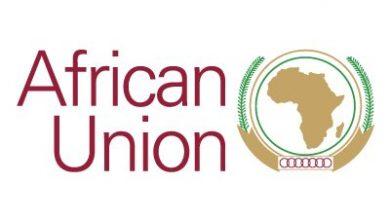 Photo of مفوض السلم والأمن بالاتحاد الأفريقي يبحث مع مبعوث الأمين العام للأمم المتحدة دعم الحل السياسي في ليبيا