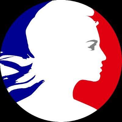 Photo of فرنسا تعرب عن دعمها الكامل لملتقى الحوار السياسي الليبي