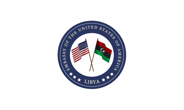 """Photo of السفير الأمريكي """"نورلاند"""" يتصل  بـ""""عبد الحميد الدبيبة"""" لتهنئته على نتائج ملتقى الحوار السياسي الليبي"""