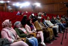 Photo of سبها تستضيف فعاليات التظاهرة الفنية والثقافية تحت شعار (بالفن والثقافة نرتقي)