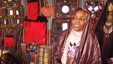 Photo of تشجيعا لدعم المرأة.. انطلاق البازار النسائي في دورته الثانية بغات