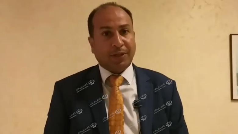 Photo of وصول (15) عضو قبل انعقاد جلسات مجلس النواب المعلنة في صبراتة
