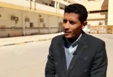 Photo of تصريح الناطق الرسمي لبلدي سبها بخصوص سقوط قذيفة في محلة المنشية