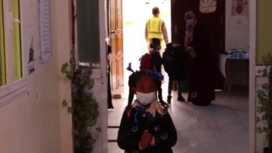 Photo of إطلاق مبادرة (رواد الخير) لإعانة طلبة المدارس في غدامس