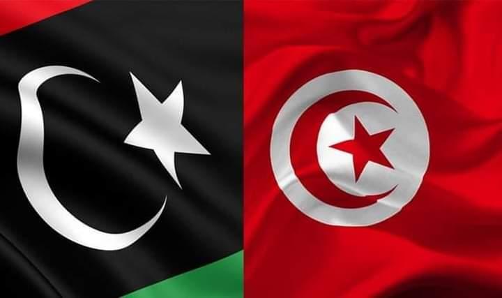 Photo of ليبيا تتقدم بالتعازي للحكومة والشعب التونسي لوفاة (4) جنود إثر انفجار لغم خلال مرور عربة عسكرية