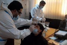 Photo of انطلاق حملة المسح العشوائي بالمؤسسات التعليمية بمدينة درنة وضواحيها