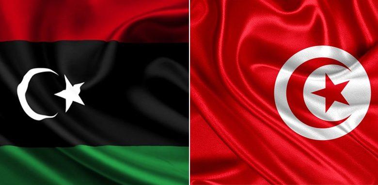 Photo of الرئاسة التونسية تعلن عن زيارة مرتقبة لرئيس الجمهورية إلى ليبيا غداً الأربعاء
