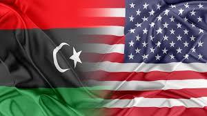 Photo of أمريكا تعلن عن منافسة بتمويل مشروع يصل إلى (5) ملايين دولار في ليبيا