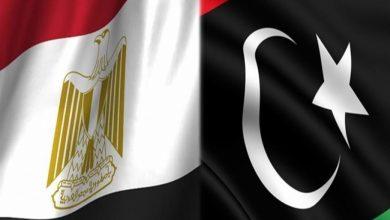 Photo of الرئيس المصري يوجه بتسخير الإمكانات والمساعدات الممكنة لليبيا في جميع المجالات
