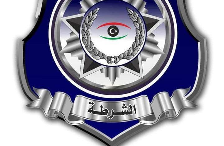Photo of المكتب الإعلامي لمديرية أمن زوارة يؤكد اختفاء مدير المديرية