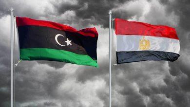 Photo of الرئيس المصري يؤكد استعداد بلاده لمساعدة ليبيا كبعد استراتيجي على الاتجاه الغربي