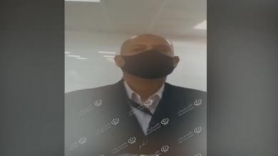 Photo of موظفو الشركة الليبية للمناولة بسبها يتوقفون عن العمل للمطالبة بمرتباتهم