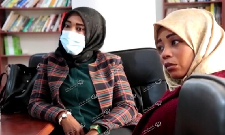 Photo of ورشة لمناقشة حقوق المهاجرين الصحية بين الواقع والمأمول