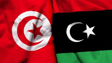 Photo of وزير الصحة التونسية : غلق الحدود مع ليبيا غير مطروح