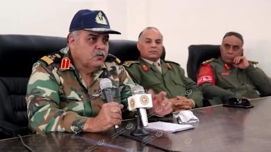 Photo of محاضرات توعوية للسجناء الموجودين بسجن قرنادة