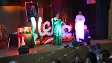 Photo of الحفل الختامي لمونديال (المونودراما) المغاربي (أون لاين) بمسرح الغد بالبيضاء